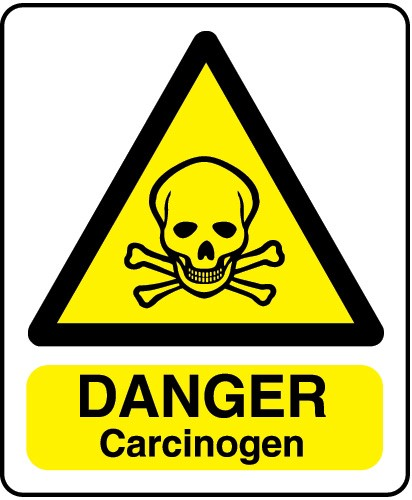 danger_carcinogen_sign