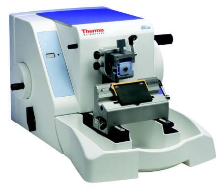 online feldionen massenspektrometrie an