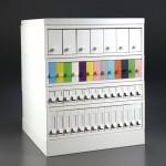 modular-cabinet-98281-8950383