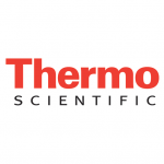 ThermoScientific-Logo-41